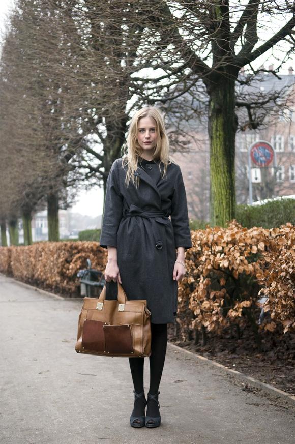 wrap-coats-looks (12)