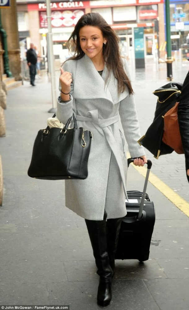 wrap-coats-looks (13)
