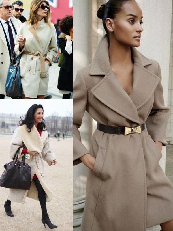 wrap-coats-looks (15)