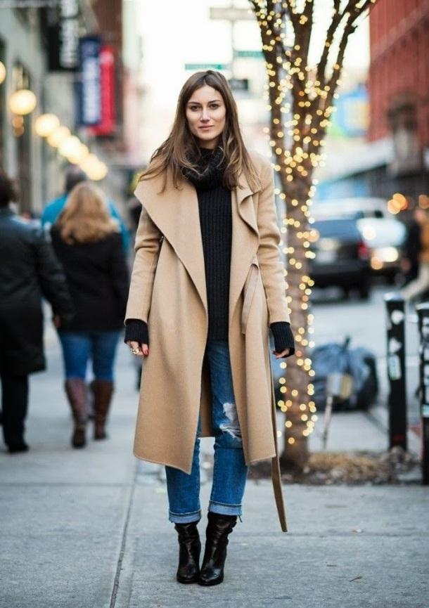 wrap-coats-looks (2)