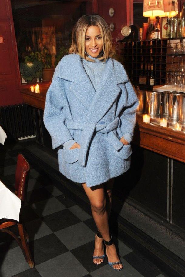 wrap-coats-looks (3)