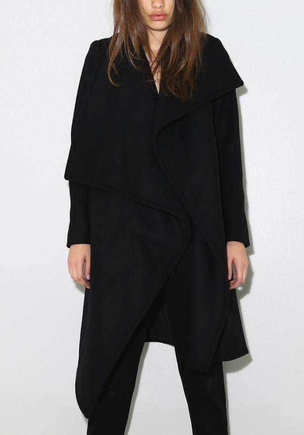 wrap-coats-looks (4)