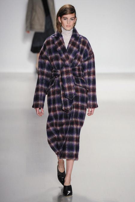 wrap-coats-looks (5)