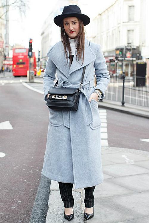 wrap-coats-looks (7)
