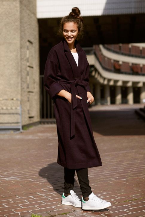 wrap-coats-looks (9)