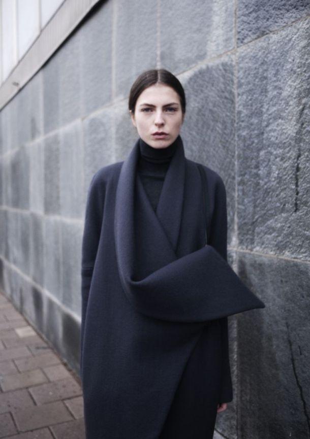 wrap-coats-looks