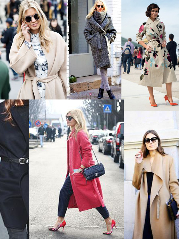 wrap-coats-styles