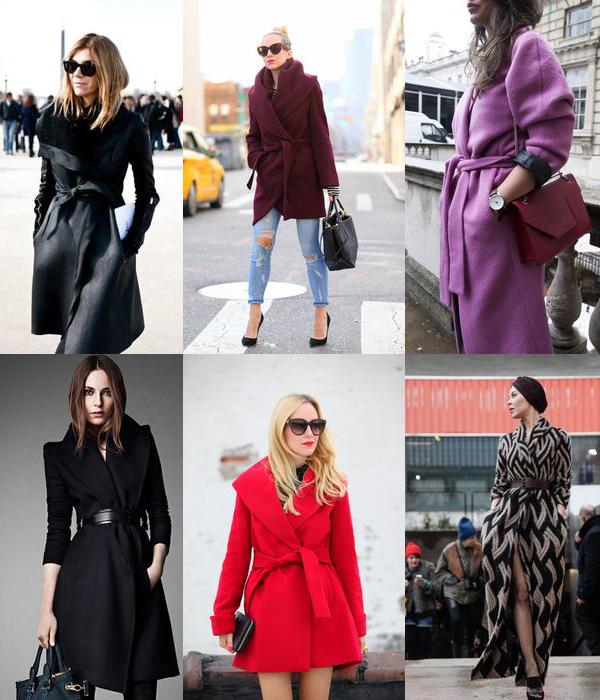 wrap-coats-trend