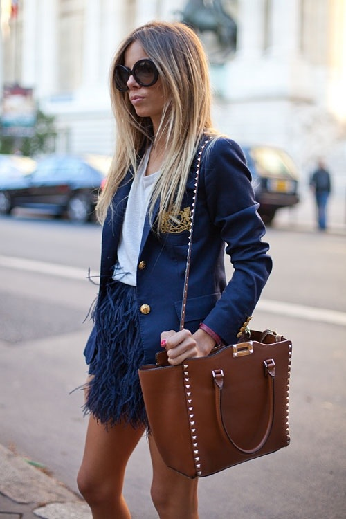 2014-fall-trend-feathers (2)