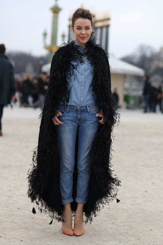 2014-fall-trend-feathers (5)
