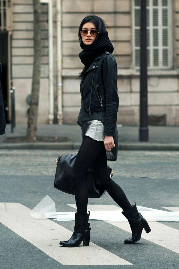 autumn-trend-denim-cutoffs-tights (11)
