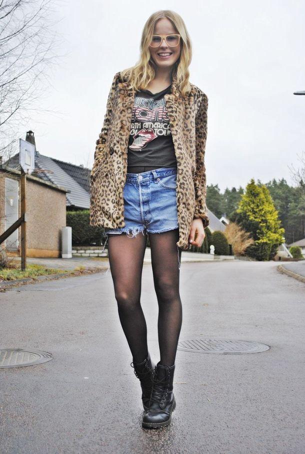 autumn-trend-denim-cutoffs-tights (2)