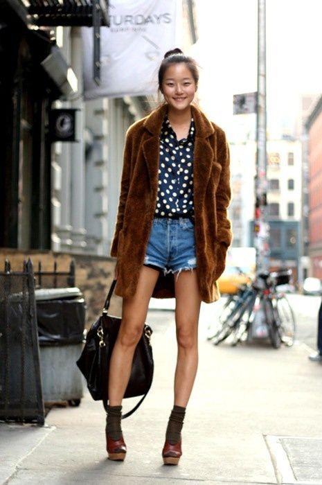 autumn-trend-denim-cutoffs-tights (5)