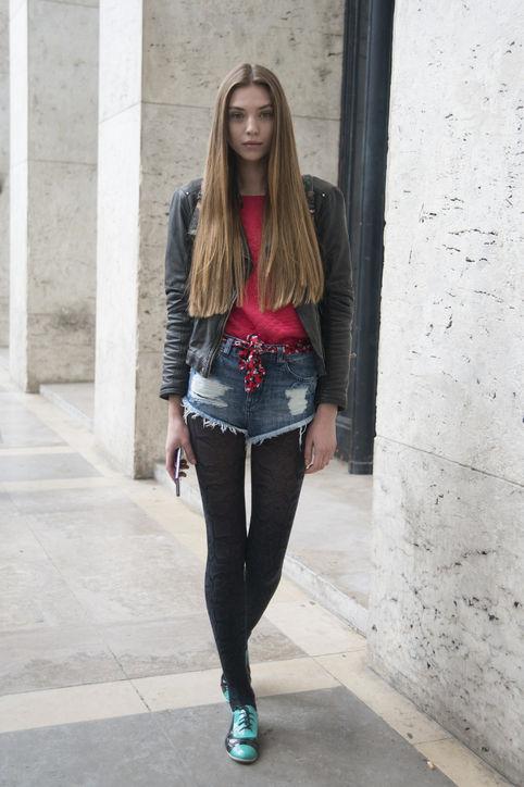autumn-trend-denim-cutoffs-tights