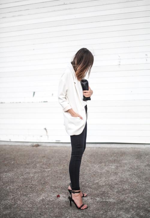 boyfriend-blazer-style-trend (2)