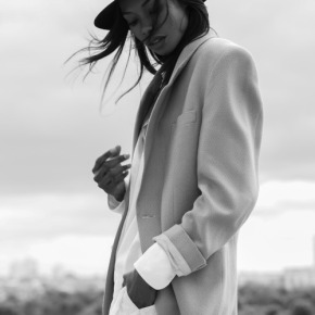 The Oversized BLAZER: Is There A Right Way To Wear It?