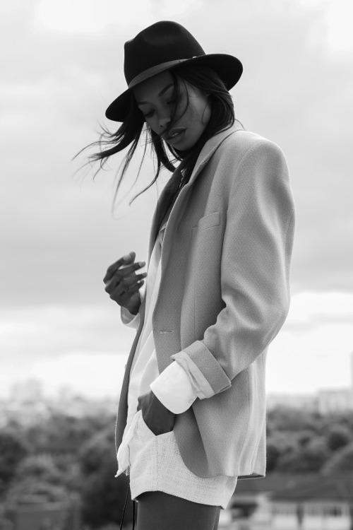 boyfriend-blazer-style-trend (6)