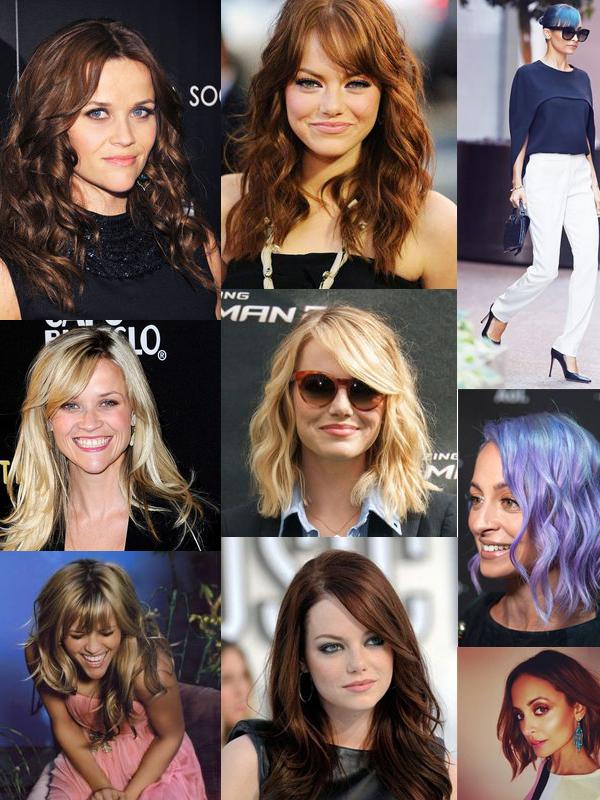 celebrity=haircolor-transfo