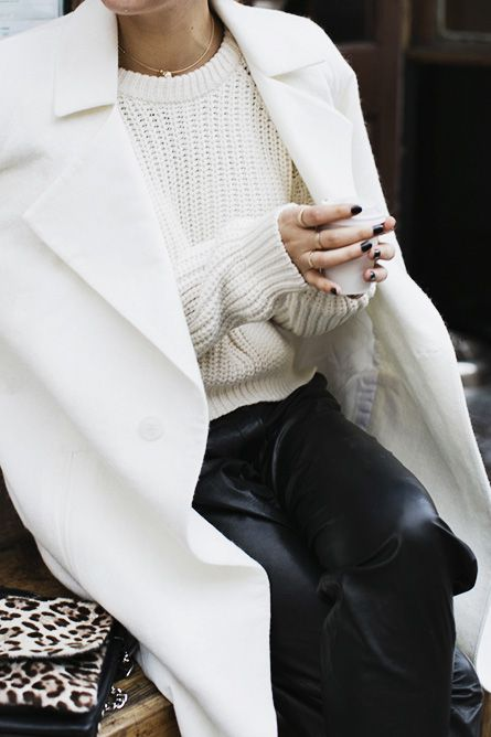 casacos-tendência de queda-2014-branco (2)