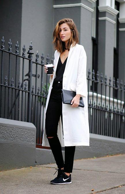 casacos-tendência de queda-2014-white