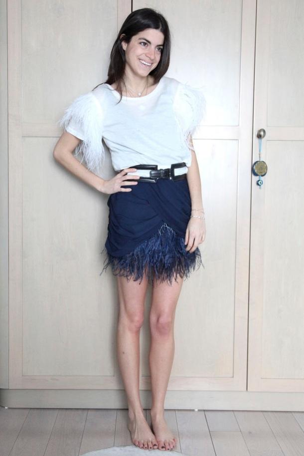feathers-skirt-autumn-trend-2014 (5)