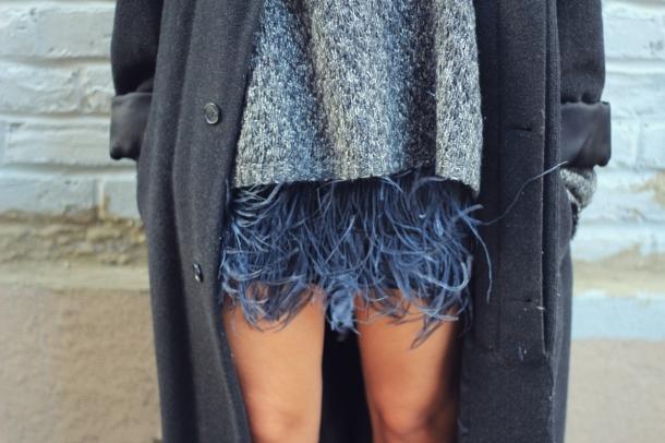 feathers-skirt-autumn-trend-2014 (6)
