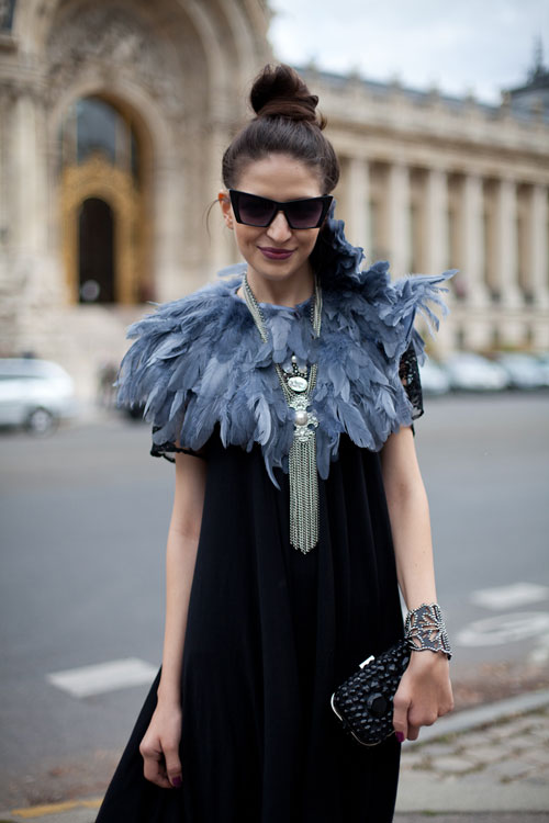 feathers-trend-street-style (2)