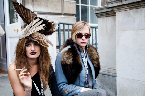 feathers-trend-street-style (6)