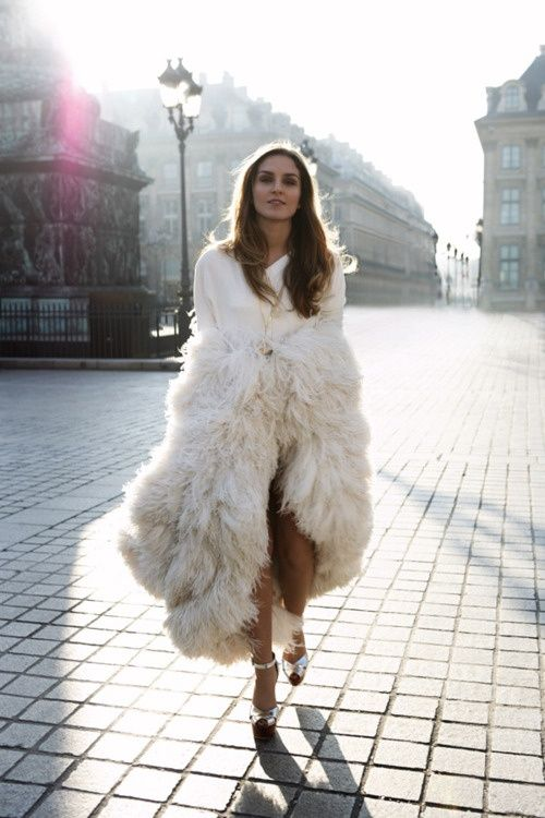 feathers-trend-street-style (9)