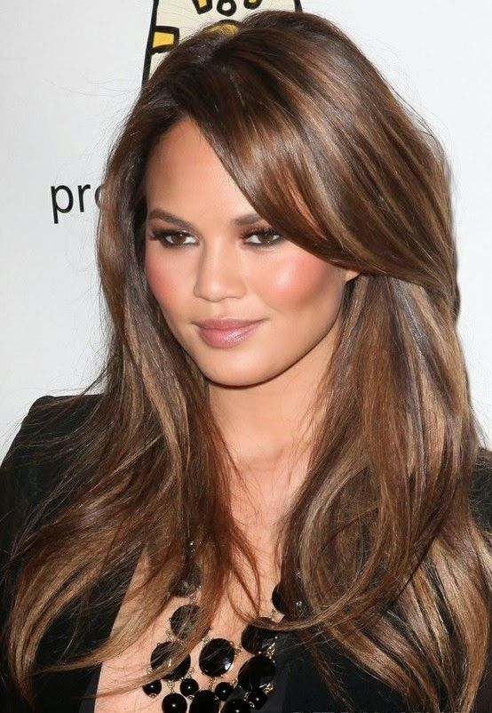 haircolor-trends-2015 (2)