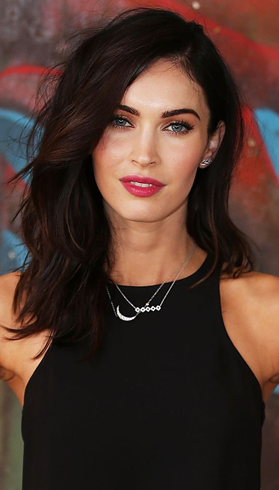 hairstyles-trends-2015 (15)