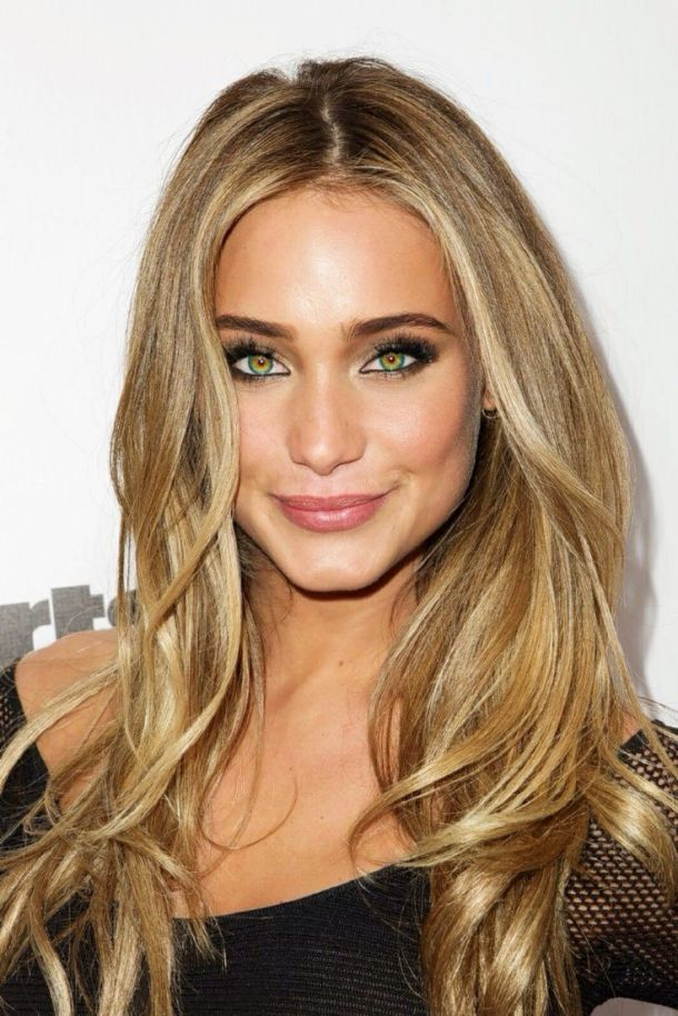 hairstyles-trends-2015 (21)