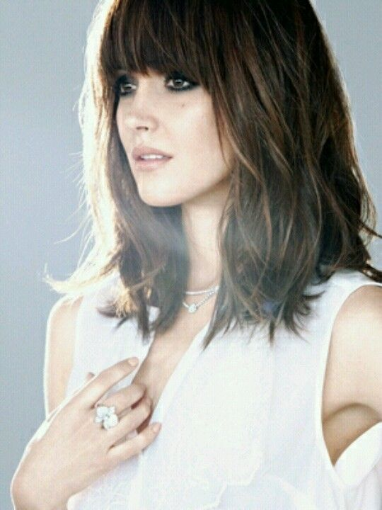 hairstyles-trends-2015 (3)