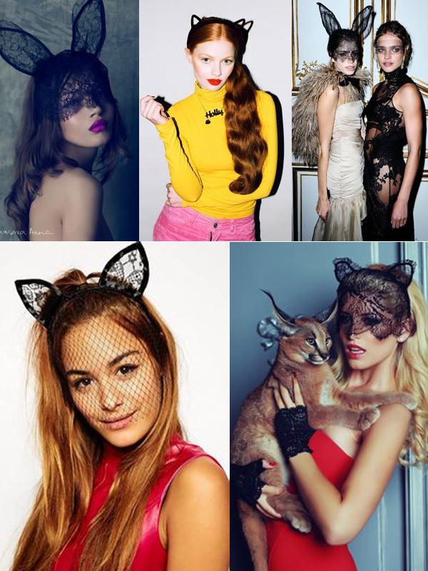 halloween-cat-ears-masks-id
