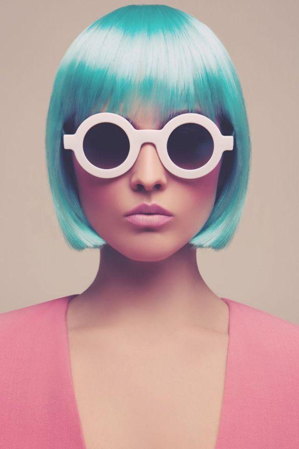 halloween-costume-ideas-colored-wigs