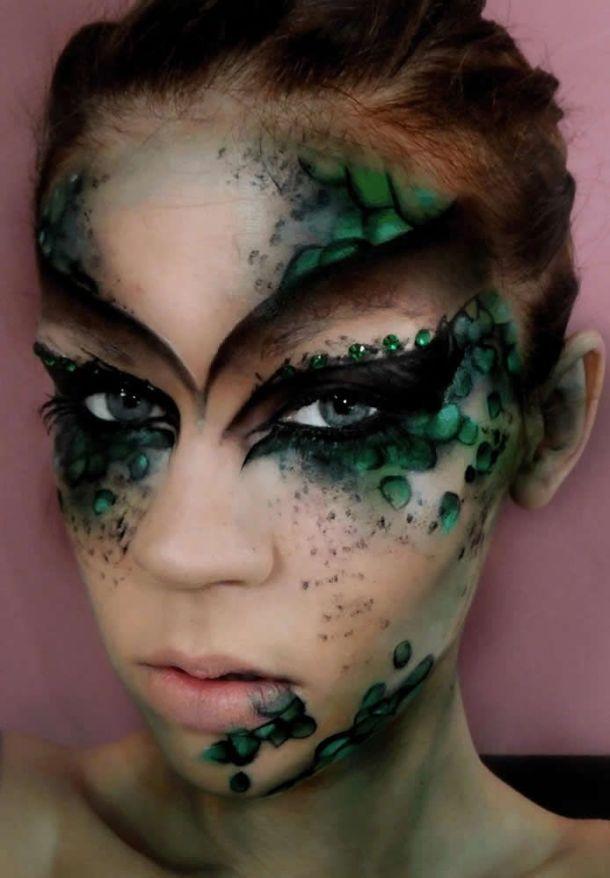 halloween-costume-ideas-makeup (2)