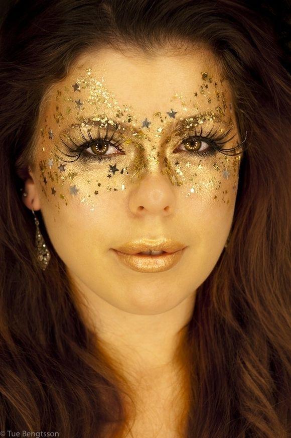 halloween-costume-ideas-makeup (3)