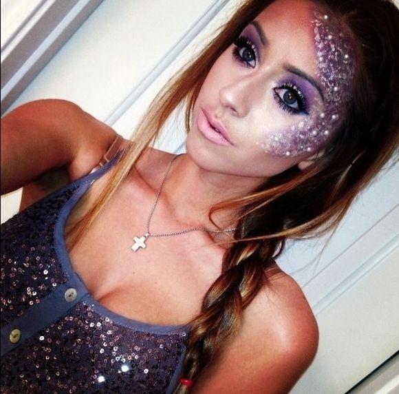 halloween-costume-ideas-makeup (4)