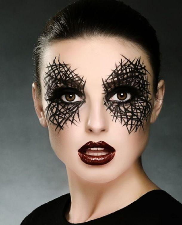 halloween-costume-ideas-makeup (5)