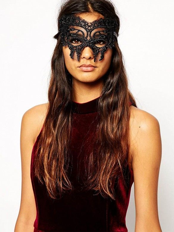 halloween-costume-ideas-masks (3)