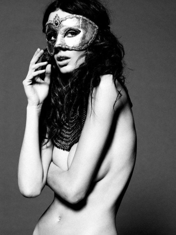 halloween-costume-ideas-masks