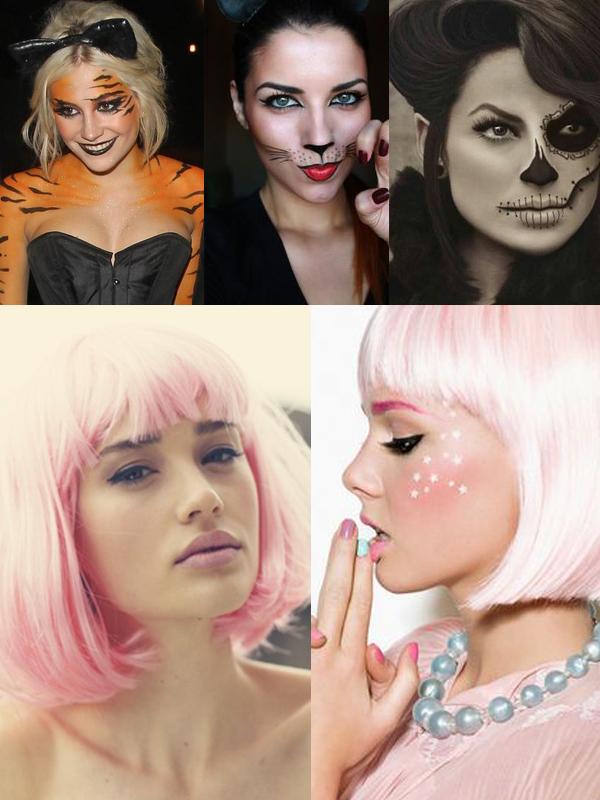 halloween-hair-makeupideas