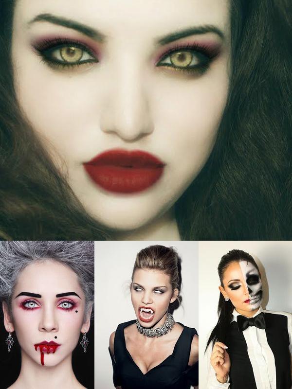 halloween-vampire-looks-ide