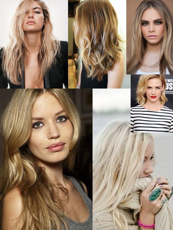 honey-blonde-platinum-hair-