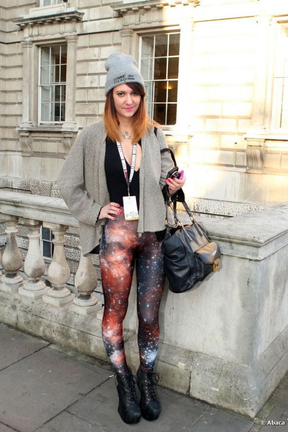 how-to-style-leggings (2)
