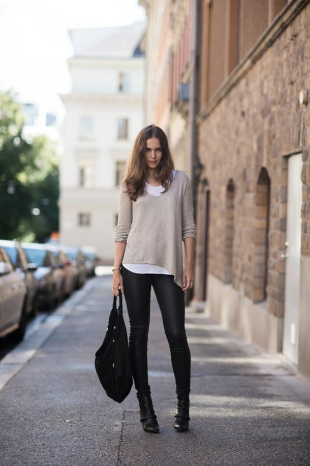 how-to-style-leggings (28)