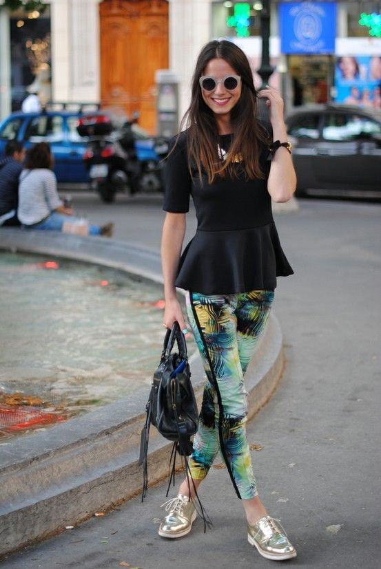 leggings-looks- (5)