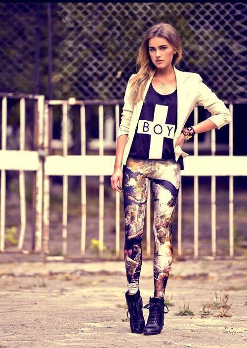 leggings-looks- (6)