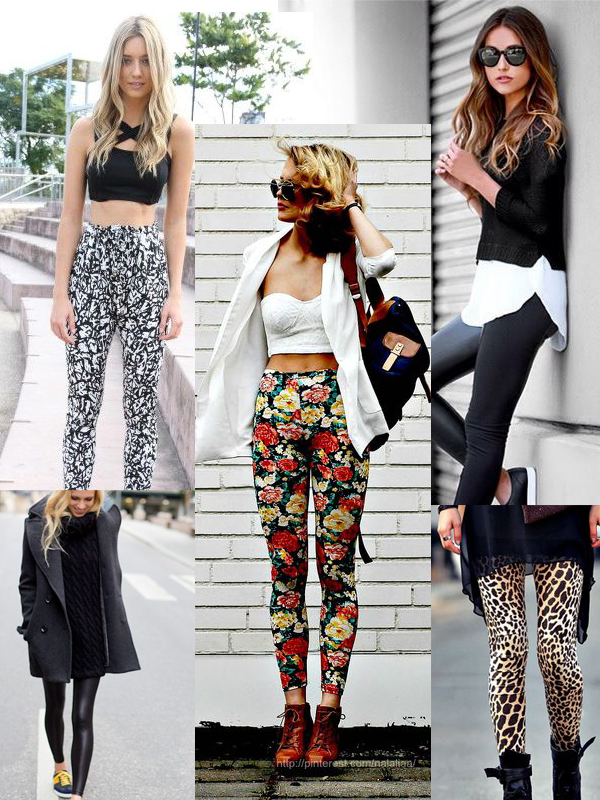 leggings-outfits