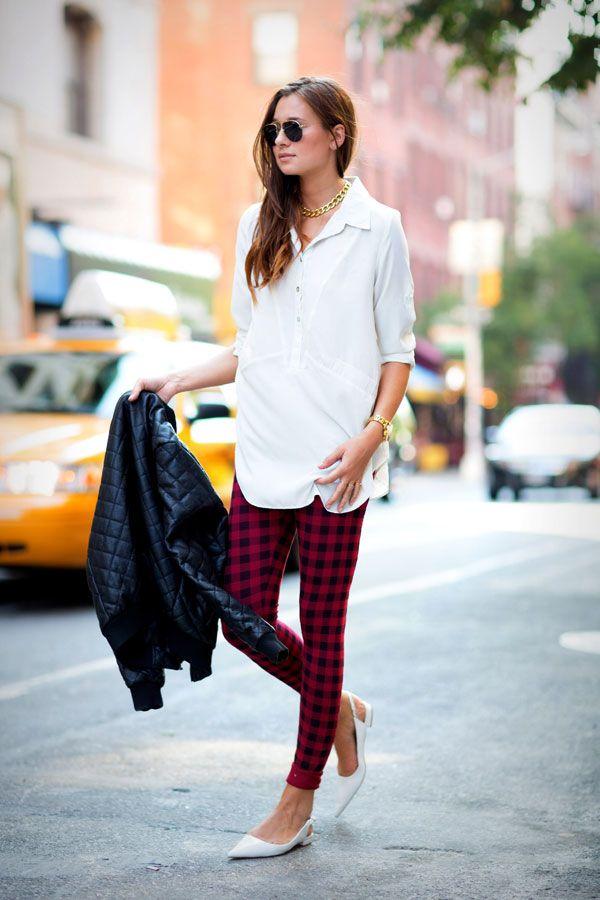 leggings-styles (8)